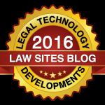 2016-legal-technology-developments002