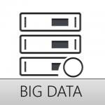 BIGDATA NEWEST ICON_with blue footer