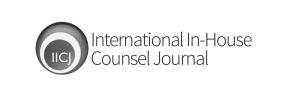 Internationl in-house counsel journal-png
