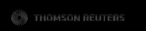 Rueters logo