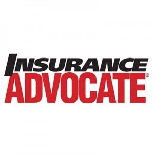 Insurance advocate 400x400