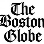Joseph B. Altonji in The Boston Globe