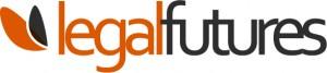 LEGAL-FUTURES-Final-Logo