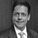 Sanjay Kamlani