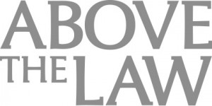 above-the-law