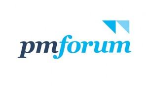 pm forum image