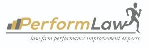 Perform-Law-01-300x100