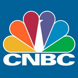 Final CNBC Logo 400x400