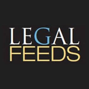 Legalfeeds logo 400x400
