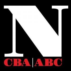 National Magazine logo 400x400