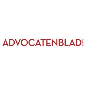 advocatenblad 400x400