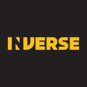 invserse logo 400x400