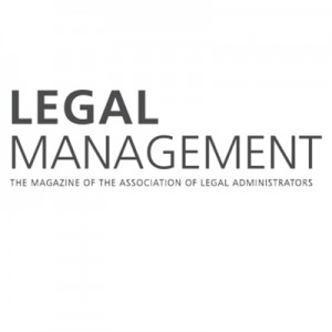 legal management 400x400