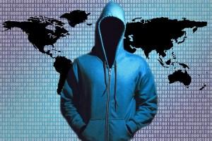 hacker-1446193_960_720