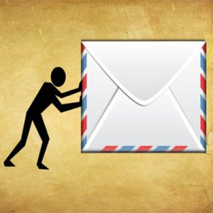 push-the-envelope
