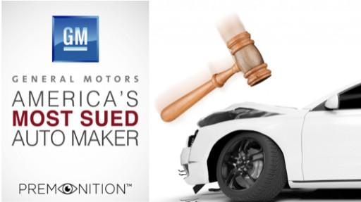 auto manufactures