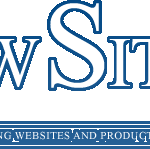 LawSitesBlog.com