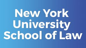 Premonition Analytics Announces Groundbreaking Research Partnership With New York University School of Law