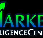 Market Intelligence Center
