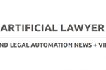ArtificialLawyer.com