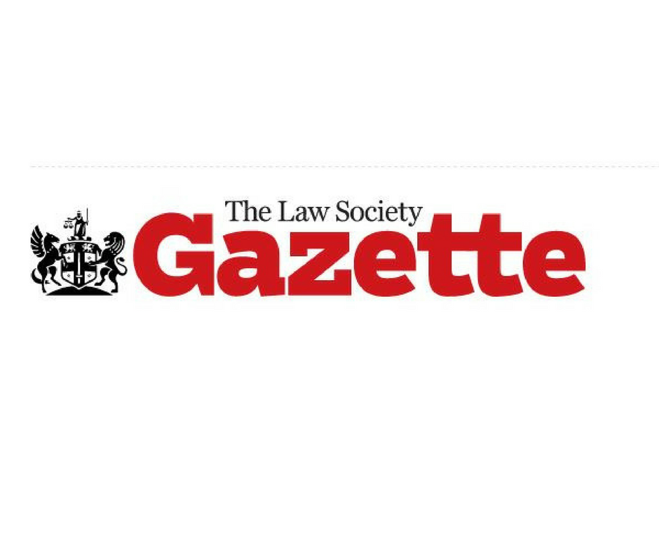 law and society summary of Research within questia's collection of full-text, peer-reviewed online articles from law & society review, 1997-2018 law & society review is a magazine focusing on law.