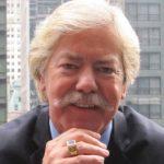 Patrick McKenna in Legal Executive Institute