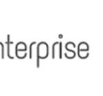 EnterpriseViewpoint
