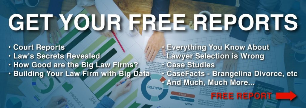 Get your free reports graphic