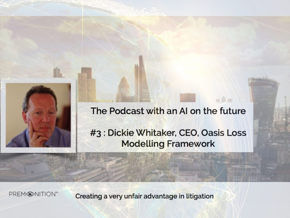 Dickie-Whitaker-podcast-artwork