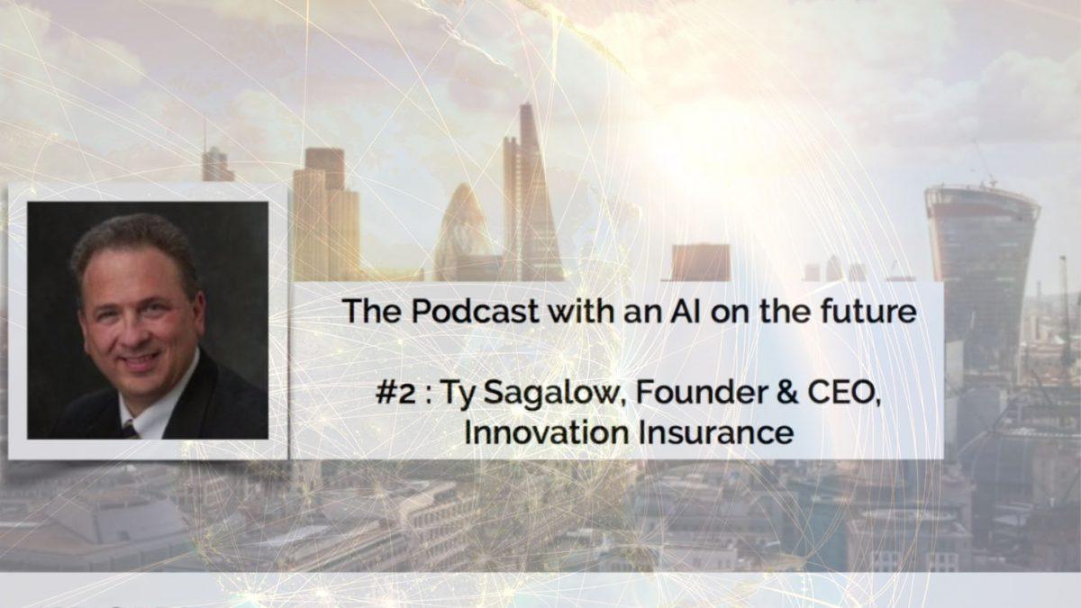 Ty-Sagalow-podcast-artwork