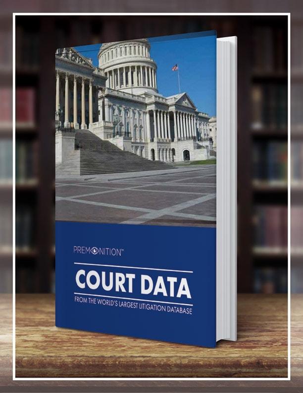 Court Data Brochure