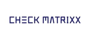check matrix