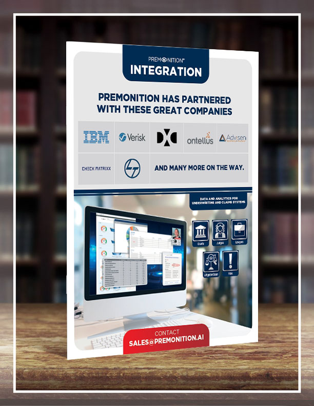 Integration Overview Brochure Cove