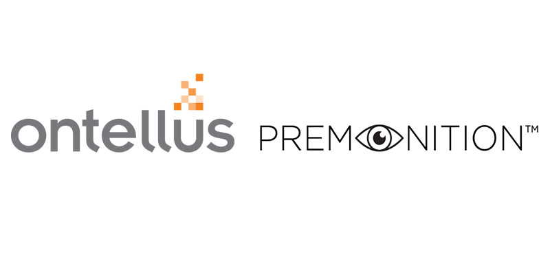 Ontellus and Premonition Partnership